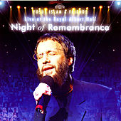 Night Of Remembrance: Live At Royal Albert Hall by Various Artists