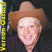 100% Country by Vernon Oxford