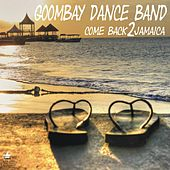 Come Back 2 Jamaica by Goombay Dance Band