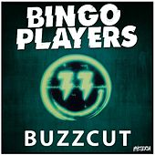 Buzzcut by Bingo Players