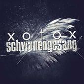 Schwanengesang by Xotox