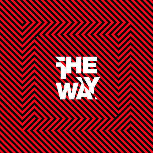 The Way by MIXHELL