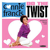 Do the Twist by Connie Francis