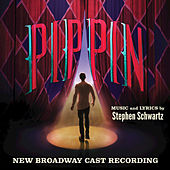 Pippin (New Broadway Cast Recording) by Various Artists