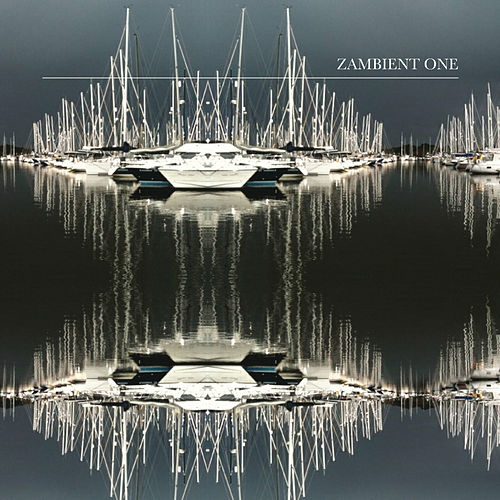 Zambient One by Various Artists