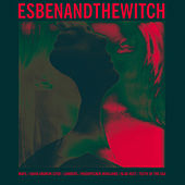Wash the Sins Not Only the Face (Remixes) by Esben And The Witch