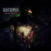 Projekt Herz EP by We Butter The Bread With Butter