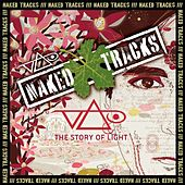 Naked Tracks Vol. 7 by Steve Vai