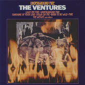 Underground Fire by The Ventures