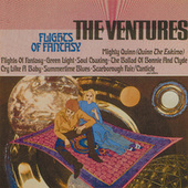 Flights Of Fantasy by The Ventures