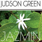 Jazmin by Judson Green