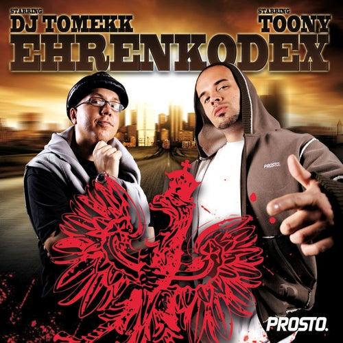 Ehrenkodex by Various Artists