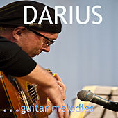 Guitar Melodies by Darius