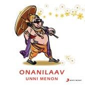Onanilaav by Unni Menon