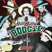 Hillbilly Boogie! by Various Artists
