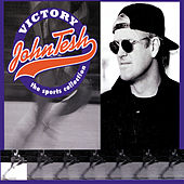 Victory-The Sports Collection by John Tesh