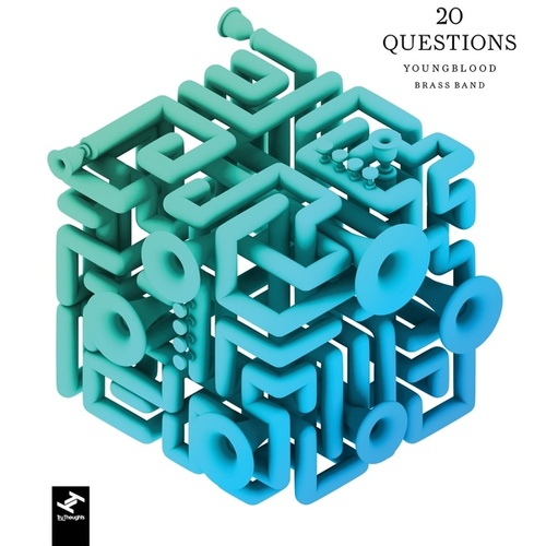 20 Questions by Youngblood Brass Band