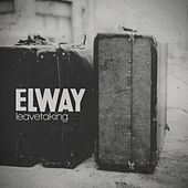 Leavetaking by Elway