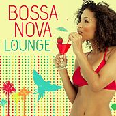 Bossa Nova Lounge by Various Artists