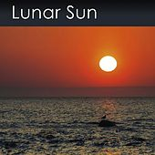 Lunar Sun (Relaxation Music for Your Health and Stress Relief) by Dr. Harry Henshaw