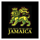 The Best Music from Jamaica by Various Artists
