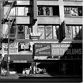 Dirty Slums by Slum Village
