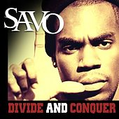 Divide And Conquer by Savo