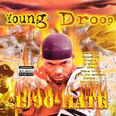 1990-Hate by Young Droop