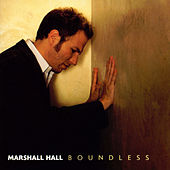 Boundless by Marshall Hall