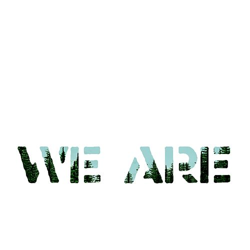 Forestal Phonemes by We Are