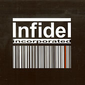 I by Infidel, Inc.