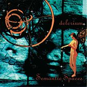 Semantic Spaces by Delerium