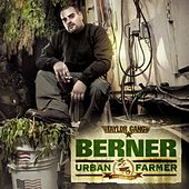 Urban Farmer by Berner