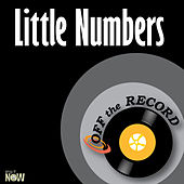 Little Numbers - Single by Off the Record