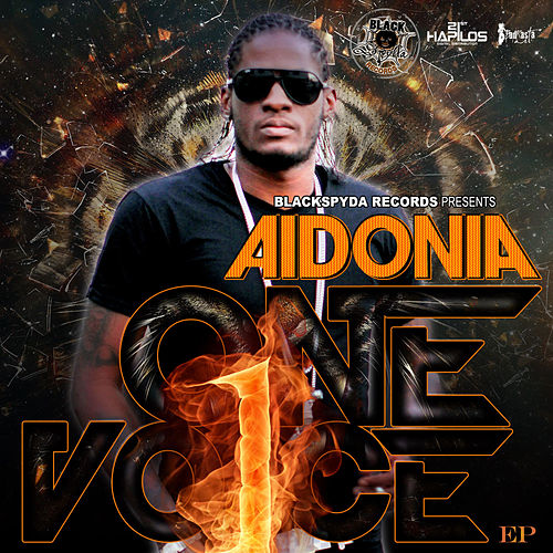 One Voice by Aidonia
