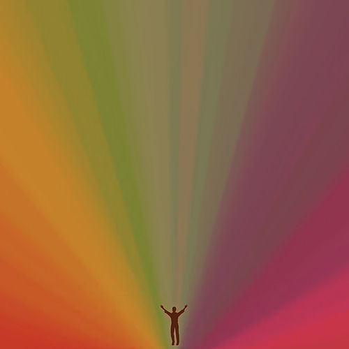 Better Days - Single by Edward Sharpe & The Magnetic Zeros
