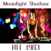 Moonlight Shadow by Disco Fever