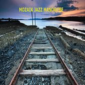 Jazz manouche by Mozaik