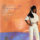 Now by Patrice Rushen