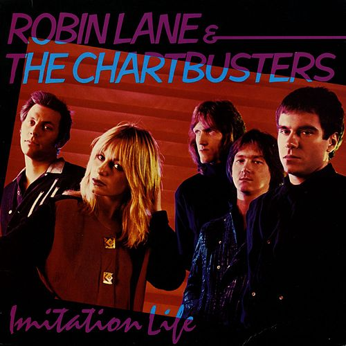 Imitation Life by Robin Lane