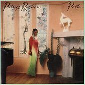 Posh by Patrice Rushen
