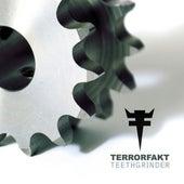Teethgrinder by Terrorfakt