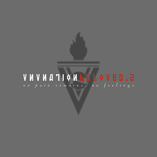 Beloved.2 by VNV Nation
