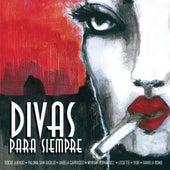 Divas Para Siempre by Yuri