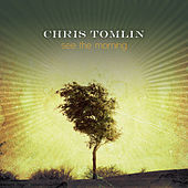 Made To Worship EP by Chris Tomlin