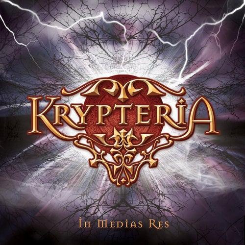 In Medias Res by Krypteria