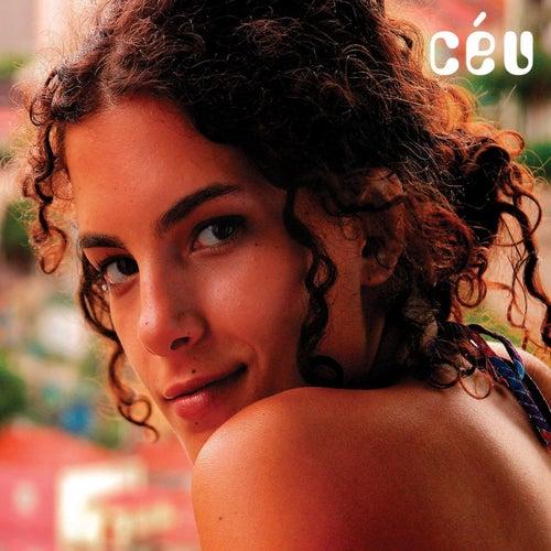 CeU by Céu