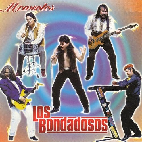 Momentos by Los Bondadosos