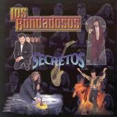 Secretos by Los Bondadosos
