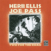 Two For The Road by Herb Ellis